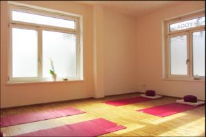 domagkpark-Yoga-Raum