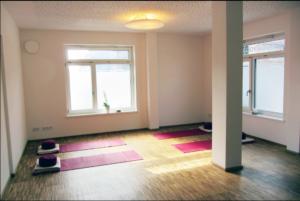 domagkpark-Yoga-Raum-3